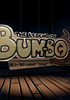 Voir la fiche The Binding of Isaac : The Legend of Bum-Bo [2019]