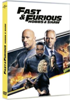 Voir la fiche Fast and Furious - Hobbs & Shaw