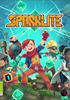 Sparklite - Xbox One Blu-Ray Xbox One - Merge Games