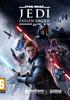 Voir la fiche Star Wars Jedi : Fallen Order [2019]
