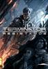 Voir la fiche Terminator : Resistance [2019]
