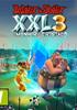 Astérix & Obélix XXL 3 : le Menhir de Cristal - PC Jeu en téléchargement PC - Microïds