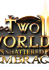 Voir la fiche Two Worlds II : Shattered Embrace #2 [2019]