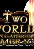 Two Worlds II : Shattered Embrace - PC Jeu en téléchargement PC - Topware Interactive