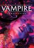 Voir la fiche Monde des Ténèbres : Vampire : la Mascarade 5ème édition [2019]