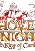 Shovel Knight : King of Cards - PSN Jeu en téléchargement Playstation Vita