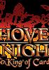 Shovel Knight : King of Cards - XBLA Jeu en téléchargement Xbox One