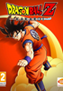 Dragon Ball Z : Kakarot - PC Blu-Ray PC - Namco-Bandaï