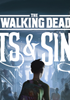 Voir la fiche The Walking Dead : Saints & Sinners [2020]