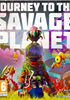 Journey To The Savage Planet - PC Jeu en téléchargement PC - 505 Games Street
