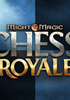 Voir la fiche Might And Magic : Might & Magic : Chess Royale [2020]