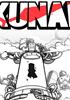 Voir la fiche KUNAI [2020]