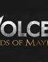 Voir la fiche Wolcen : Lords of Mayhem [2020]