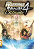 Warriors Orochi 4 Ultimate - PS4 Blu-Ray Playstation 4 - Tecmo Koei
