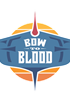 Bow to Blood - PSN Jeu en téléchargement Playstation 4