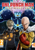 One Punch Man : A Hero Nobody Knows - XBLA Blu-Ray Xbox One - Namco-Bandaï