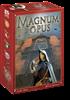 Voir la fiche Magnum Opus [2020]