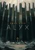 Voir la fiche Half-Life : Alyx [2020]