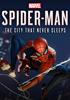Voir la fiche Spider-Man : La Guerre des Gangs [2018]
