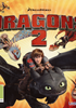 Dragons 2 - PS3 Blu-Ray PlayStation 3 - Little Orbit