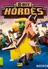 8-Bit Hordes - PS4 Blu-Ray Playstation 4