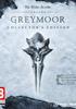Voir la fiche The Elder Scrolls Online : Greymoor [2020]