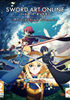 Sword Art Online : Alicization Lycoris - PS4 Blu-Ray Playstation 4 - Namco-Bandaï