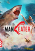 Maneater - Xbox One Blu-Ray Xbox One - Deep Silver