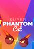Voir la fiche Super Phantom Cat [2019]