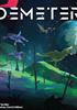 Voir la fiche Ganymède : Demeter [2020]