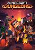 Minecraft Dungeons - eshop Switch Jeu en téléchargement - Microsoft / Xbox Game Studios