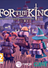 For The King - PSN Jeu en téléchargement Playstation 4 - Curve Studios