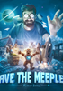 Voir la fiche Save the Meeples [2019]