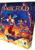 Voir la fiche Magic Fold [2020]