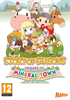 Story of Seasons : Friends of Mineral Town - PC Jeu en téléchargement PC - Marvelous Entertainment