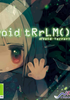 void tRrLM(); // Void Terrarium - PS4 Blu-Ray Playstation 4 - NIS America