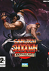 Samurai Shodown Anthology - PS2 DVD PlayStation 2 - Ignition Publishing