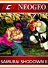 Voir la fiche Samurai Shodown : Samurai Showdown! 2 [1999]