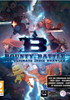 Bounty Battle - Switch Cartouche de jeu - Merge Games