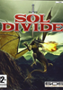 Sol Divide - Sword of Darkness- - PC Jeu en téléchargement PC - 505 Games Street
