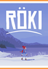 Voir la fiche Röki [2020]