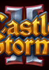 Voir la fiche CastleStorm II #2 [2020]