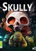 Voir la fiche Skully [2020]