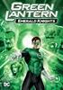 Voir la fiche Green Lantern : Les Chevaliers de l'Emeraude [2011]