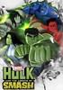 Voir la saison 1 de Hulk et les Agents du S.M.A.S.H. [2013]