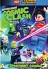 Voir la fiche LEGO DC Comics Super Heroes : La Ligue des Justiciers - L'affrontement cosmique [2016]