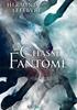 Voir la fiche La Chasse Fantôme #1 [2020]