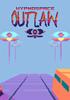 Voir la fiche Hypnospace Outlaw [2019]