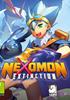 Voir la fiche Nexomon : Extinction [2020]