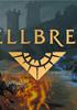 Spellbreak - eshop Switch Jeu en téléchargement